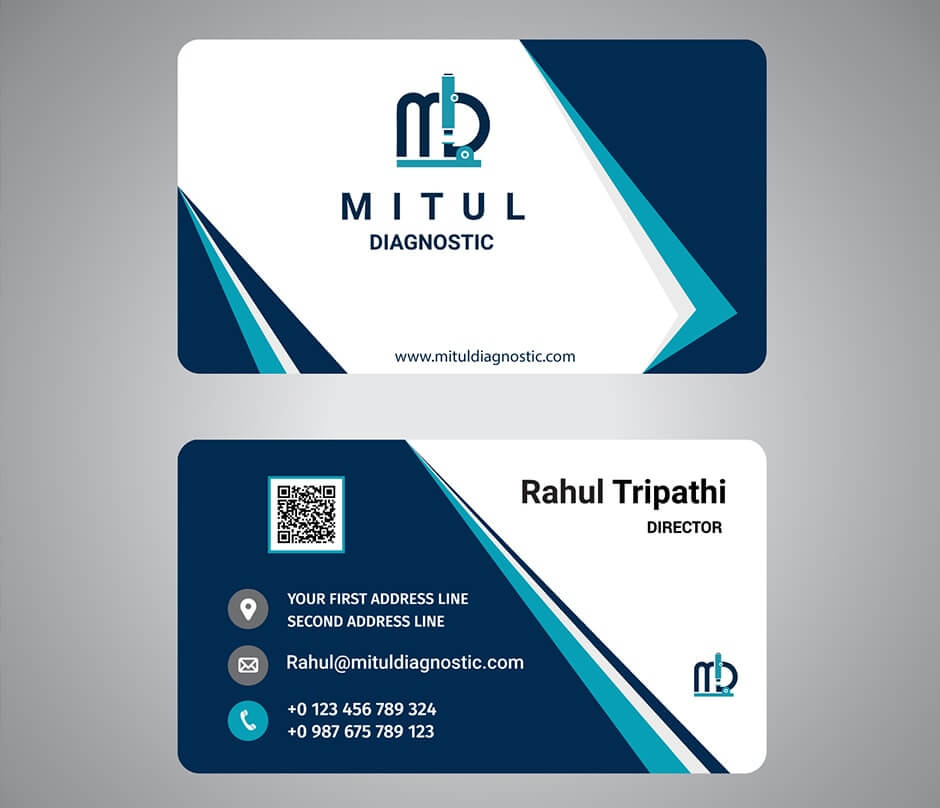 MITUL DIAGNOSTIC