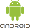 Web Development in Android