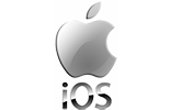 Web Development in IOS