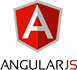Web Development in Angular JS
