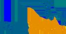 Web Development company in Gurgaon