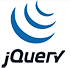 Web Development in JQuery